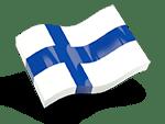 finland_150