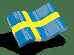 sweden_150